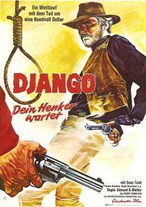 Don't.Wait.Django….Shoot.1967.1080p.AMZN.WEB-DL.DD+2.0.H.264-BLUTONiUM – 8.8 GB