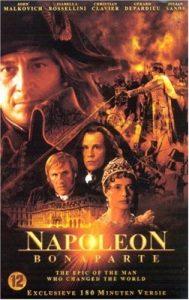 Napoleon.2002.S01.1080p.BluRay.DD5.1.x264 – 25.8 GB