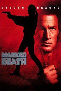 Marked.For.Death.1990.1080p.BluRay.x264.DD5.1-CtrlHD – 11.0 GB