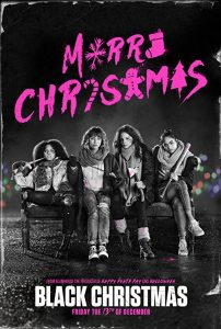 Black.Christmas.2019.1080p.BluRay.REMUX.AVC.DTS-HD.MA5.1-iFT – 22.8 GB