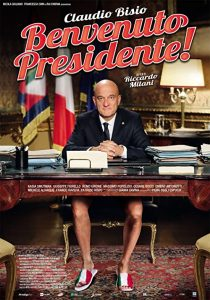 Welcome.Mr..President.2013.1080p.NF.WEB-DL.DDP5.1.x264-ExREN – 5.2 GB