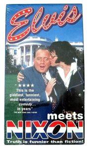 Elvis.Meets.Nixon.1997.1080p.AMZN.WEB-DL.DDP2.0.H.264-YInMn – 7.1 GB