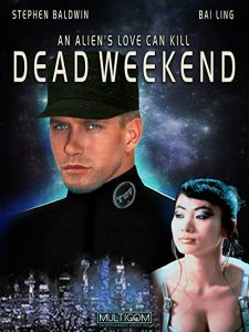 Dead.Weekend.1995.1080p.AMZN.WEB-DL.DD+2.0.H.264-BLUTONiUM – 8.0 GB