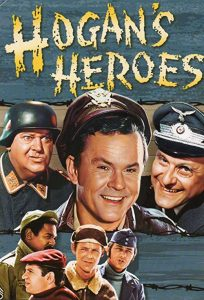 Hogan's.Heroes.S03.720p.BluRay.x264-CtrlHD – 34.6 GB