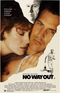 No.Way.Out.1987.1080p.BluRay.DD5.1.x264-CtrlHD – 17.5 GB