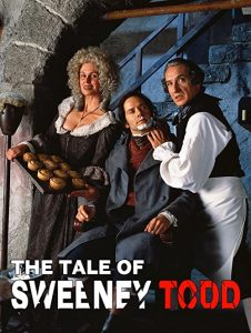 The.Tale.of.Sweeney.Todd.1997.1080p.AMZN.WEB-DL.DDP2.0.H.264-YInMn – 6.4 GB