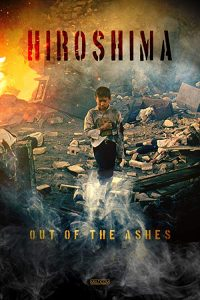Hiroshima.Out.of.the.Ashes.1990.1080p.WEB-DL.DD2.0.H.264-SbR – 6.7 GB
