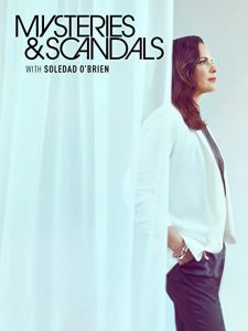 Mysteries.Scandals.S01.1080p.AMZN.WEB-DL.DDP5.1.H.264-TEPES – 39.4 GB