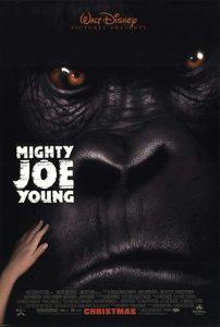 Mighty.Joe.Young.1998.720p.BluRay.DD5.1.x264-DON – 10.0 GB
