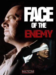 Face.of.the.Enemy.1989.1080p.AMZN.WEB-DL.DDP2.0.H.264-YInMn – 7.1 GB