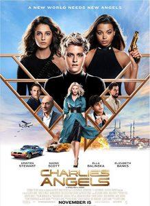 [BD]Charlies.Angels.2019.BluRay.1080p.AVC.DTS-HD.MA5.1-CHDBits – 40.3 GB