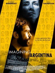 Imagining.Argentina.2003.1080p.AMZN.WEB-DL.DDP5.1.H.264-monkee – 7.9 GB