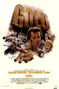 Gold.1974.1080p.Blu-ray.Remux.AVC.DTS-HD.MA.2.0-KRaLiMaRKo – 19.7 GB