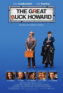 The.Great.Buck.Howard.2008.720p.BluRay.DTS.x264-DON – 6.6 GB