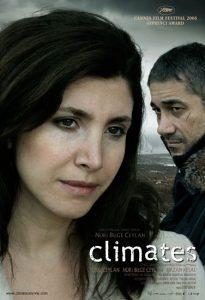 Climates.2006.720p.BluRay.x264-USURY – 4.4 GB