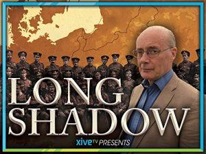 Long.Shadow.S01.1080p.WEB-DL.DD+2.0.H.264-SbR – 11.7 GB