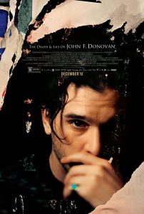 The.Death.and.Life.of.John.F.Donovan.2018.720p.BluRay.x264-USURY – 5.5 GB