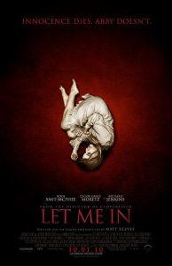 Let.Me.In.2010.720p.BluRay.DD5.1.x264-o²4 – 6.4 GB