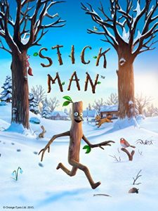 Stick.Man.2015.720p.BluRay.DD5.1.x264-KASHMiR – 918.8 MB
