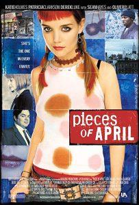 Pieces.of.April.2003.1080p.WEB-DL.DD5.1.H.264-ANT – 3.1 GB