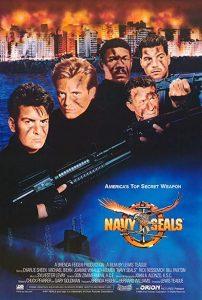 Navy.Seals.1990.1080p.BluRay.REMUX.AVC.DTS-HD.MA.5.1-EPSiLON – 15.9 GB