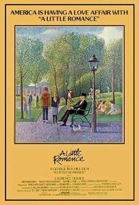 A.Little.Romance.1979.720p.BluRay.X264-AMIABLE – 6.6 GB