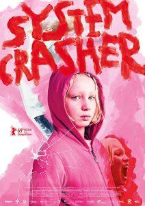 System.Crasher.2019.1080p.BluRay.x264-USURY – 7.7 GB