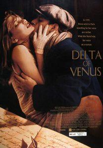 Delta.of.Venus.1995.1080p.AMZN.WEB-DL.DDP2.0.H.264-ETHiCS – 7.1 GB