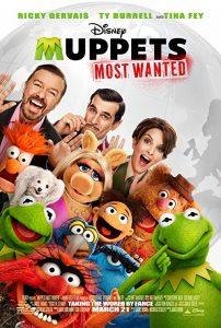 Muppets.Most.Wanted.2014.1080p.BluRay.REMUX.AVC.DTS-HD.MA.7.1-EPSiLON – 28.3 GB