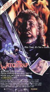 Witchtrap.1989.DC.720p.BluRay.x264-CREEPSHOW – 4.4 GB