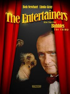 The.Entertainers.1991.1080p.AMZN.WEB-DL.DDP2.0.H.264-YInMn – 6.3 GB
