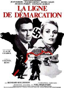 La.ligne.de.démarcation.1966.1080p.Bluray.DTS.x264-fist – 11.5 GB