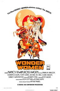 Wonder.Women.1973.Extended.Cut.1080p.Blu-ray.Remux.AVC.DTS-HD.MA.1.0-KRaLiMaRKo – 19.5 GB