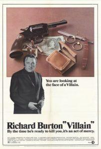 Villain.1971.RERIP.720p.BluRay.x264-EiDER – 5.5 GB
