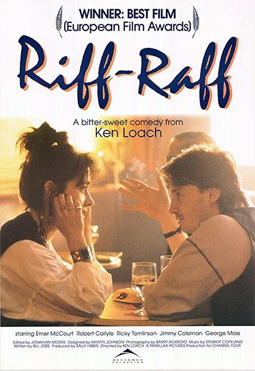 Riff-Raff.1991.iNTERNAL.720p.BluRay.x264-PAST – 4.4 GB