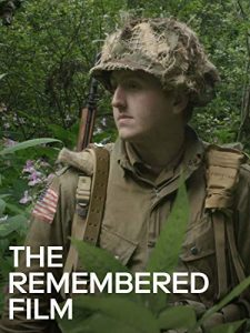 The.Remembered.Film.2018.1080p.WEB-DL.DD+2.0.H.264-SbR – 1.1 GB