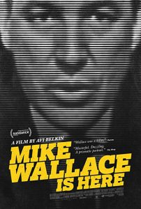 Mike.Wallace.Is.Here.2019.1080p.HULU.WEB-DL.DDP5.1.H.264-TEPES – 3.4 GB