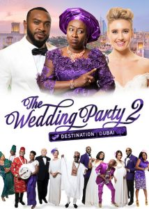 The.Wedding.Party.2.Destination.Dubai.2017.1080p.NF.WEB-DL.DDP5.1.x264-ExREN – 3.8 GB
