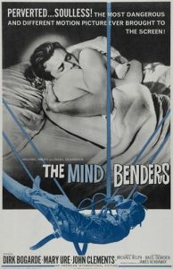 The.Mind.Benders.1963.720p.BluRay.x264-GHOULS – 4.4 GB