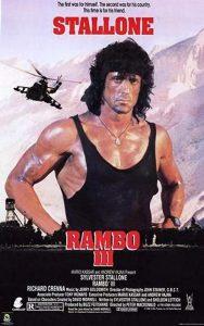 Rambo.III.1988.1080p.UHD.BluRay.DD5.1.HDR.x265-CtrlHD – 13.4 GB