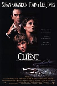 The.Client.1994.1080p.BluRay.FLAC.x264-Skazhutin – 13.0 GB