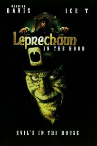 Leprechaun.5.In.the.Hood.2000.1080p.BluRay.REMUX.AVC.DTS-HD.MA.2.0-EPSiLON – 17.9 GB