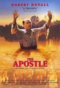 The.Apostle.1997.1080p.AMZN.WEB-DL.DD+2.0.x264-ABM – 10.8 GB