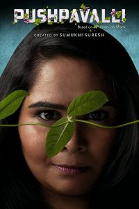 Pushpavalli.S02.1080p.AMZN.WEB-DL.DDP5.1.H.264-TEPES – 12.6 GB