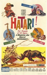 Hatari.1962.720p.BluRay.FLAC2.0.x264-DON – 17.3 GB