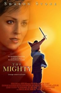 The.Mighty.1998.1080p.WEB-DL.DDP5.1.H.264-NTb – 9.9 GB