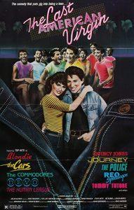 The.Last.American.Virgin.1982.720p.BluRay.FLAC.2.0.x264-DON – 7.0 GB