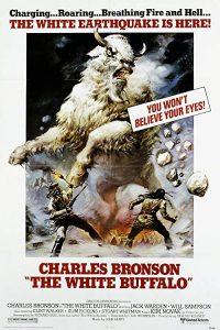 The.White.Buffalo.1977.720p.BluRay.FLAC.2.0.x264-SbR – 7.3 GB