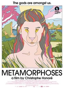 Metamorphoses.2014.1080p.Netflix.WEB-DL.DD5.1.x264-QOQ – 5.6 GB
