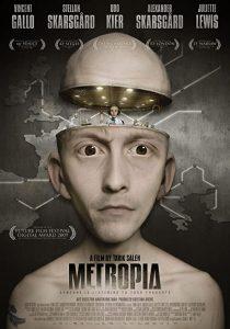 Metropia.2009.1080p.BluRay.REMUX.AVC.DTS-HD.MA.5.1-EPSiLON – 14.4 GB